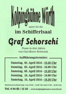 SchorschiFlyer-1