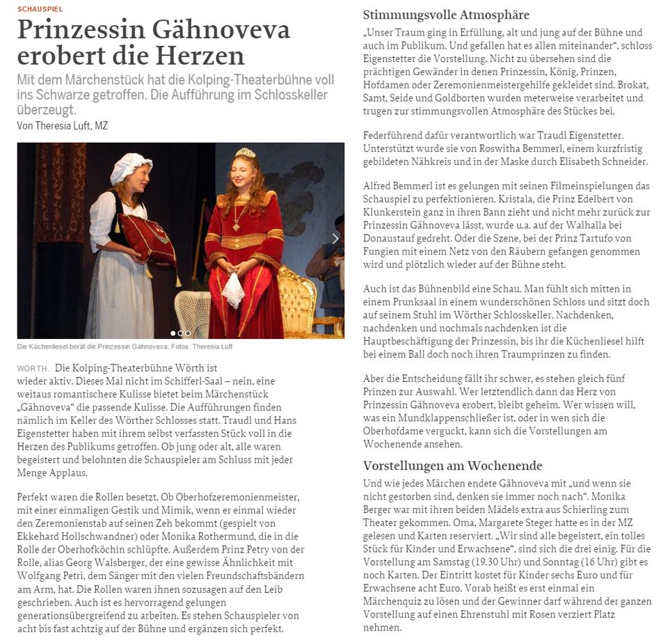 mz-pemieretgaehnoveva24092016